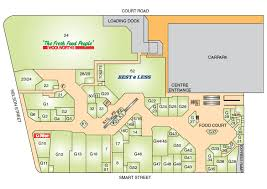 shopping center floor plan ios how to find directions from map images stack overflow