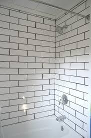 Bathroom Tile Makeover - bathroom makeover update the messy truth
