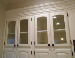 Home Depot Cabinet Door by Shop Project Source 30 At Kitchen Cabinet Door Replacement Lowes