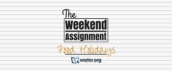 thanksgiving saylor academy free and open courses for