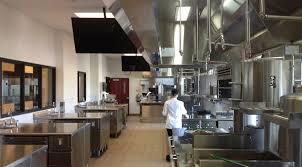 Associates Degree In Interior Design Top 10 Best Culinary Schools In New York 2016 U2013 2017 Best Choice