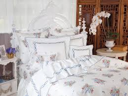 schweitzer linen country garden luxury bedding italian bed linens schweitzer