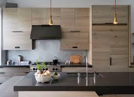 Kitchen Cabinets In Brooklyn by Kitchen Design Brooklyn Cofisem Co