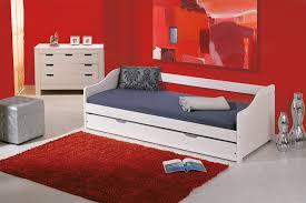 canapé avec lit tiroir links lit gigogne leonie lit tiroir banquette enfant sommier bois