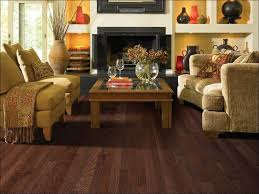 Kahrs Wood Flooring Architecture Fabulous Kahrs Wood Flooring Cost To Install
