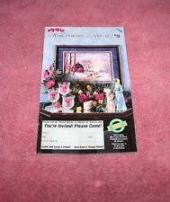 home interiors and gifts catalogs home interiors catalog brochure ebay