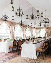 wedding reception tables 33 tent decorating ideas to upgrade your wedding reception