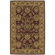 5 X7 Area Rug 5x7 Rugs Burlington
