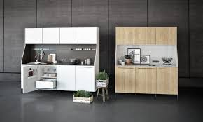 siematic kitchen cabinets kitchen of the week a kitchen modeled after a sideboard the