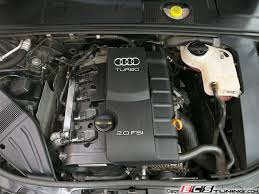 audi b7 engine genuine volkswagen audi 06d103925e engine cover 06d 103 925 e