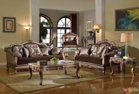 amazing living room chairs tags furniture design for living room