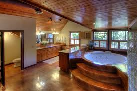 themed bathrooms 21 awesome wooden themed bathrooms