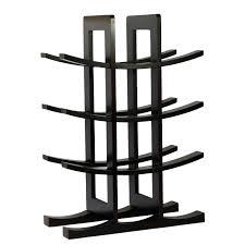 Liquor Display Shelves by Wooden Wine Rack Bottle Storage Holder Bar Kitchen Liquor Display