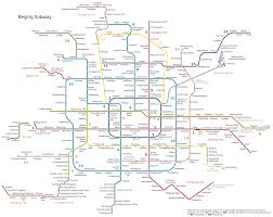 Italy Train Map We Finns Just Like It Simple U201d Net Users Can U0027t Get Enough Of