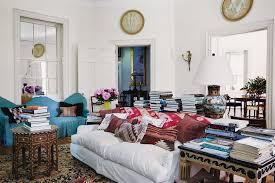marvelous merchant ivory mansion habitually chic bloglovin u0027