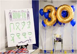 Images Of Birthday Decoration At Home Gorgeous Birthday Decoration Ideas At Home For Him 17 At Amazing