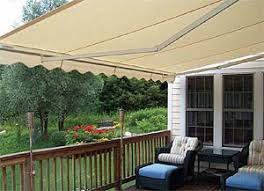 Material For Awnings Top 10 Awning Companies In Orange County Ca The Prime Buyer U0027s Report