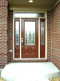 Exterior Doors Houston Tx Entry Front Door S S Front Entry Doors Houston Hfer