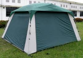 Awning Side Walls Amazon Com Screen Tent With Awnings And Side Walls