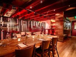 awesome restaurants with private rooms near me home design awesome
