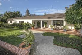 1940 jelinda dr montecito ca 93108 open listings