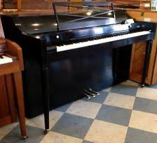 Baldwin Piano Bench - baldwin piano ebay