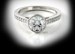 wedding ring and engagement ring shop engagement rings and diamonds jamesallen