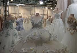 wedding dresses hire in sri lanka archives lanka zoner