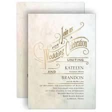Gold Foil Wedding Invitations Pink And Gold Wedding Invitations U2013 Gangcraft Net