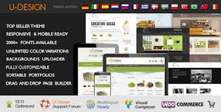 Landscaping Advertising Ideas Best Wordpress Themes For Landscaping U0026 Outdoor Websites