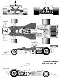 mclaren f1 drawing mclaren m23 blueprint download free blueprint for 3d modeling