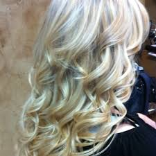 laser hair extensions 95 best great lengths extensions images on hairdos