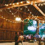 wedding reception venues near me rustic wedding venues in tn the best barn wedding venues