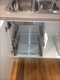 Kitchen Cabinet Inserts Storage Kitchen Kitchen Cabinet Inserts Under Cabinet Storage Kitchen