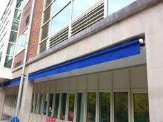 Awning Walls Soffit Mounted Retractable Awning Google Search Not Too Visible