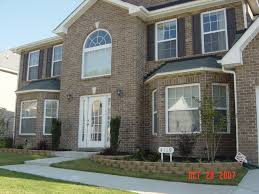 Front Roof Design Of House Chic Front House Window Ideas Front Entry Ideas Roof Windows