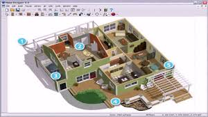 home map design software android youtube