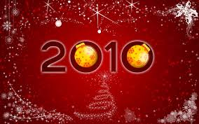 happy 2010 newyear holidays 4203142 1440x900 all for desktop