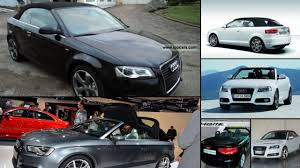 2011 audi a3 cabriolet choice image hd cars wallpaper gallery