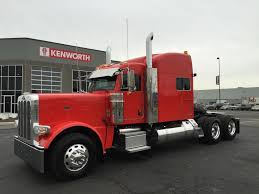 kenworth dealers ontario kenworth truck centres of ontario used trucks 2014 peterbilt