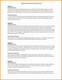 creative writing sample essays 13 creative writing examples for high school mail clerked creative writing examples for high school essays topics for high school students pics essayative topic jpg