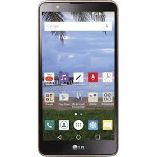 best cellphone deals on black friday straight talk phones shop all no contract phones straight talk