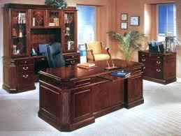 black office desk for sale home office desk sale office desks for sale home office desks for