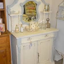 Annie Sloan Duck Egg Blue by Old Ochre Old White And Duck Egg Blue U2013 Chalk Paint Decorative