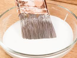 what you need to know about paint diy network blog made