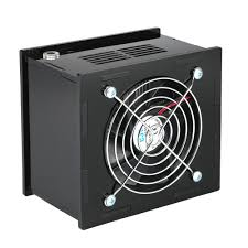 best fan for aquarium best aquarium thermostat 1 sale online shopping cafago com