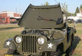 m38 jeep willys m38a1 military jeep jeeps m38 a1 vehicle willy