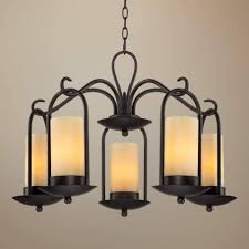 Chandelier Table Lamp Chandelier Simple Chandelier Brass Chandelier Copper Chandelier