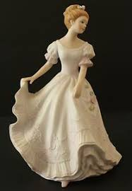 home interior porcelain figurines home interiors and gifts boehm masterpiece and homco porcelain