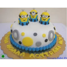 minion cakes minion cake same day and midnight delivery
